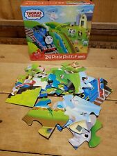 Thomas & Friends 24 Piece Puzzle Called Through the CountrySide by BRIARPATCH