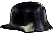 Rasta Imposta Helmet German 1 Sz