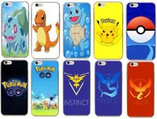 Pokémon Mobile Phone Fitted Cases/Skins for iPhone 7