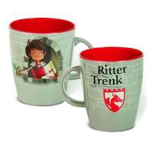 Ritter Trenk Trinkbecher für Kinder, bruchsicher, spülmaschinenfest