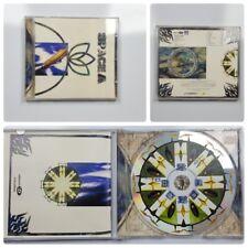 Space A Album CD K Pop kpop Korean Music Classic VTG