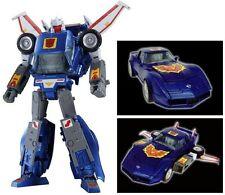 MP-25 Masterpiece Tracks Transformers - Takara