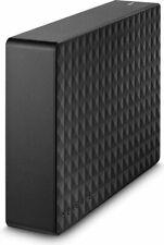 Seagate External Hard Drive 12TB STEB12000400 (USB 3.0)