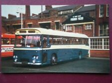 Yorkshire Collectable Printeds Postcards