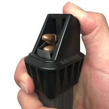 MAKERSHOT Speedloader, Sig Sauer Pro SP2009 SP2022 9mm Magazine Loader Assist