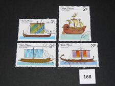 Ships,Boat,Schiffe,historische,Großsegler, VIETNAM (168)
