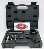 88-99 Polaris Trail Boss 250 2x4 4x4 Lower Ball Joint Removal Install Tool Kit