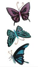 Jolee's by You Dimensional Stickers - Butterfly