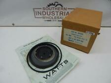 "Watts 42 BFP-RK No.900 2-1/2""-3"" Rubber Parts Kit"