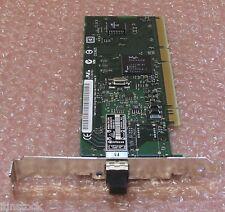 DELL INTEL PRO 1000, Gigagbit Fiber Channel Adapter C46829-003 0C2126 C2126