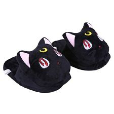SAILOR MOON / LUNA - SLIPPERS / SNEAKERS / SLIPPERS 27cm