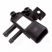 Sensor de Presión de escape/DPF Para Chevrolet Captiva, Opel Antara