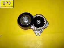 DAYCO Belt Tensioner Assembly 07-15 Lexus LS460 4.6L 5.0L V8 89380
