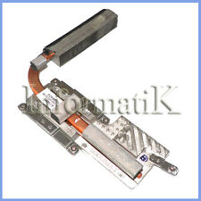 Acer Extensa 5220 5520 5620 5620Z TM 5320 5720 Dissipatore Heatsink 60.4T336.001