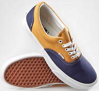 VANS SHOES ERA VINTAGE US SIZE FREE POST NEW MENS Shoes Vans Sneakers Vans Era