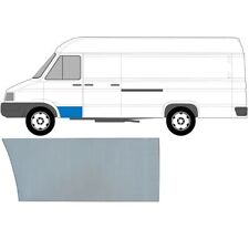Door Check Doors Front Left=Right 3800395 for Iveco Daily IV//V//VI