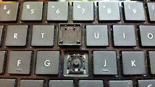 ONE KEY ONLY! Lenovo Thinkpad Edge E550 Keyboard Key 748