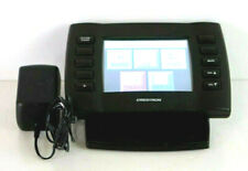 Beautiful Crestron Stx-1700C Touch-Screen Multimedia Control Panel A224