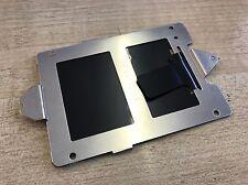 Fujitsu Siemens Amilo PA2548 HDD Festplatte Caddy 24-53730-XX