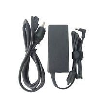 Sony VAIO VGP-AC19V43 VGP-AC19V48 Laptop Ac Adapter Charger 65 Watt