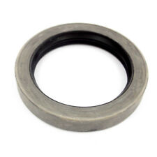 1//2 OD 3//8 ID 1//2 OD Sur-Seal Polytetrafluoro-Ethylene Sterling Seal and Supply STCC ORTFE012 Number-012 Standard Teflon O-Ring Outstanding Weather Resistance 3//8 ID