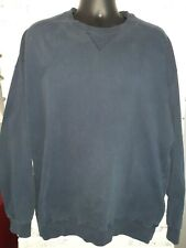 Vintage LL Bean Russell Athletic Sweatshirt Mens XXL
