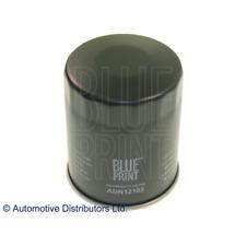 Ölfilter - Blue Print ADN12103
