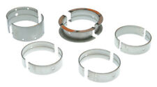 Engine Crankshaft Main Bearing Set Clevite MS-804P-20
