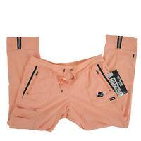 Grey's Anatomy Scrub Pant Bottoms 7228 Peach Petal