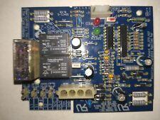 195153 American Standard Trane Control Circuit Board X1313045301