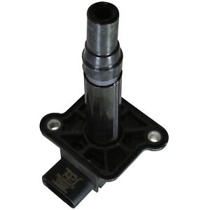 Ignition Coil-Turbo TRUE PARTS INC. CLS1083