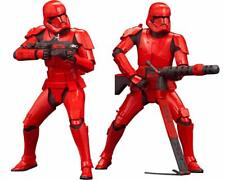 ARTFX+ STAR WARS Sis Trooper 2 Pack 1/10 Scale Simple Assembly Figure  [1-316