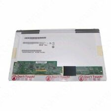 Dalle LCD LED LG PHILIPS LP101WS1 TL A3 10.1 1024x600 0