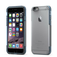 "PureGear Slim Shell Case for iPhone 6 & iPhone 6S (4.7"")"