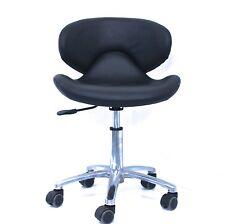 Salon Chair Stool Hydraulic Tattoo or Massage Hairdresdressing Beauty Furniture