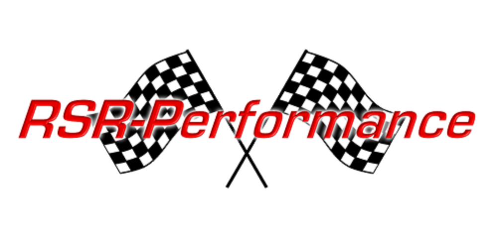 R-S-R-Performance