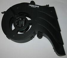 Sunon Maglev Blower Fan - 12 V - 60 mm - B1208PTV1 - Apple iMac Cooling Fan