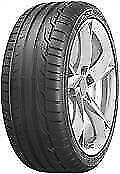 Pneumatici Dunlop 87W per auto