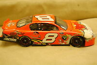NASCAR Action Racing Collectibles Dale Earnhardt Jr #8 Looney Tunes car 1:24