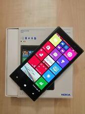 Nokia Lumia 830 - 16GB - Windows Phone 8.1 usato perfetto con scatola originale