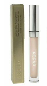 STILA Lush Lips Water Plumping Primer Smoothing Moisturising Lip New and Boxed