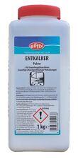 Entkalker Pulver Eilfix Basis Amidosulfonsäure 1000g Dose