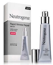 Neutrogena Rapid Wrinkle Repair Serum 1 oz.