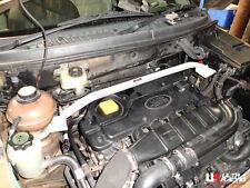Land Rover Freelander 02+ 2.0D 2-punti Anteriore superiore Barra Duomi