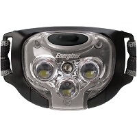 Energizer Vision HD Headlight 3aaa E300280500