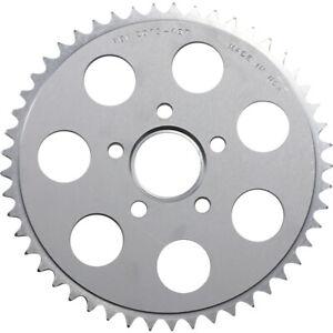 PBI Rear Drive Sprocket - 49-Tooth | 2073-49C