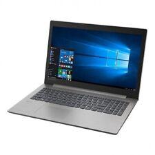 Lenovo Ideapad 330-15ast ordenador Portátil 15 6 HD AMD A4-9125 8GB Ram1tb.hdd