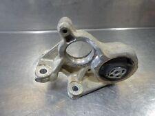 Fiat Scudo 1,6 D Multijet  Motorlager Motorhalter 81090780