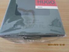 Hugo Boss Man aftershave 100ml x 2