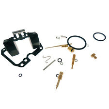 Yamaha YTM225 TRI-MOTO Carburetor/Carb Repair Kit 1983-1985